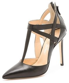 Fab Shoes, Pretty Shoes, Dream Shoes, Crazy Shoes, Beautiful Shoes, Cute Shoes, Me Too Shoes, Zapatos Shoes, Shoes Heels