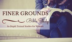 Finer Grounds: Can We Trust Our Bibles? http://comefillyourcup.com/2013/08/20/finer-grounds-can-we-trust-our-bibles/?utm_campaign=coschedule&utm_source=pinterest&utm_medium=Come%20Fill%20Your%20Cup&utm_content=Finer%20Grounds%3A%20Can%20We%20Trust%20Our%20Bibles%3F