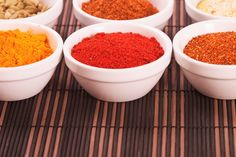 The Mixed Spice Route. Dog Food Recipes, Cereal, Spices, Breakfast, Blog, Morning Coffee, Blogging, Breakfast Cereal, Corn Flakes