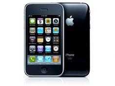 Die große iPhone-Retrospektive: Vom iPhone classic bis zum iPhone SE