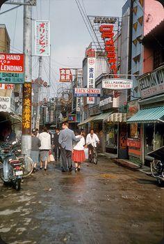 Japan+in+1950s-60s+(6).jpg 690×1,024 ピクセル