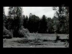 Искатели - Загадка великой княжны