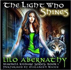 Lilo Illuminates: HAPPY HOLIDAYS! 10 Free Audible Versions of THE LIGHT WHO SHINES to Current Fans! http://lilojabernathy.blogspot.com/2014/12/happy-holidays-10-free-audible-versions.html