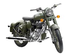 Explore the features, tech-specifications, images and reviews of Royal Enfield…
