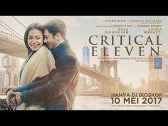 Nonton Online Critical Eleven CinemaIndo | Bioskop Cinema Indo | Indo Cinema 21 Movie