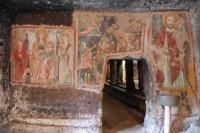 Mitreo - Chiesa Madonna del Parto