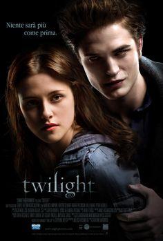 """Scrittrice e regista ridefiniscono i connotati del vampiro contemporaneo nel nome del """"sublime"""" romantico"""