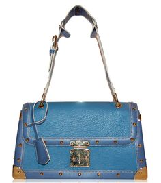 Ashlees Loves: Its an LV fling all the way!  #louisvuitton