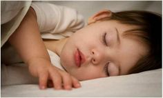 5 Tips for an Autistic Child to Get a Better Night's Sleep #autism Repinned by SOS Inc. Resources pinterest.com/sostherapy/.