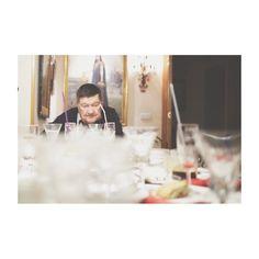 80 navidades y un año duro. Te quiero padre. #papa #father #casapadres #navidadencasa #vueltaacasapornavidad #recuerdos #luz #light #fotos  #parentshome #christmas #navidad #igersspain #igers #ig #igersmadrid #canon6d #35mm #picoftheday #photooftheday #majadahonda #madrid #spain
