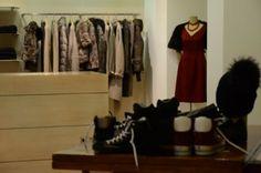 #Boutique #Milano #latendamilano #womenswear #fw13 #Fall13