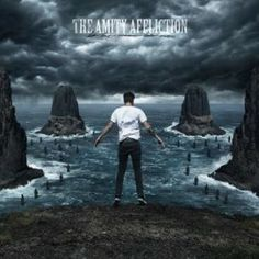 The Amity Affliction – Let The Ocean Take Me | Metalunderground