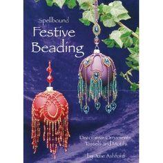 Festive Beading