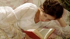 Northanger Abbey by Jane Austen I Love Books, Good Books, Books To Read, My Books, Reading Books, Reading Art, Jane Austen, Close My Eyes, Historical Romance