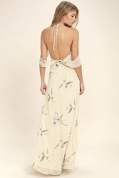 lavander & White Also Available Refreshing And Beneficial To The Eyes Black Long Sleeved Sheer Romper