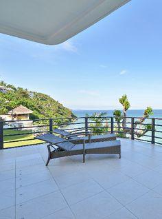 Contact us for Cohiba Villas apartments at discounted rates.
