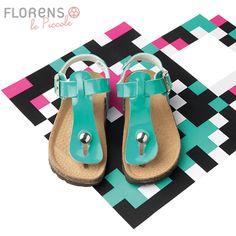 Sprt chic #florens #sandals