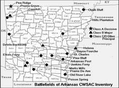 42 Best Arkansas Genealogy images | Genealogy, Family Trees
