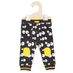 Pantalon molletonné Bébé garçon - Kiabi - 9,99€
