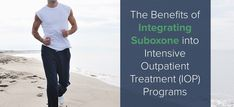 Suboxone is a prescription drug that is approved to treat opiate withdrawal. When utilized in conjunction with Intensive Outpatient Treatment Programs, also referred to as Intensive Outpatient Programs, or IOP, the success rate is very promising.