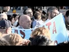 A Era de Francisco O Papa do Fim do Mundo_History Channel - / A Era de Francisco O Papa do Fim do Mundo History Channel - / Age of Francis Pope End of the World History Channel -