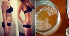 Un verre de cette boisson avant de vous coucher pour brûler la graisse abdominale  lire la suite / http://www.sport-nutrition2015.blogspot.com