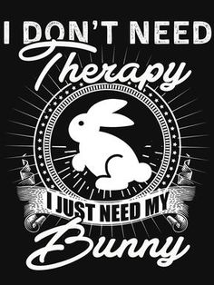 Miss your sweet calming THERAPEUTIC ways. Busta, such a good boy. DP Fluffy Bunny, Funny Bunnies, Baby Bunnies, Cute Bunny, Binky, House Rabbit, Bunny Rabbit, Bunny Quotes, Animals And Pets