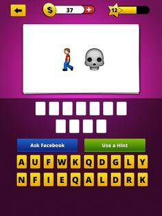 Help?!