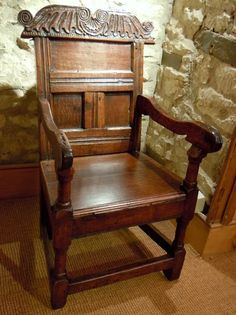 44 best stuff to buy images antique chairs chairs antique furniture rh pinterest com