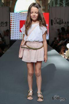 Petit Style Walking Valencia @zippykidstore