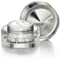 La Prairie La Prairie Cellular Eye Cream Platinum Rare