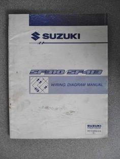 fiat regata haynes workshop manual 1984 1986 850101671 listing in rh pinterest com