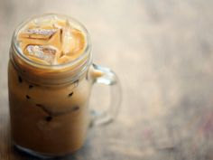 最高においしいアイスコーヒーを作る秘訣って?