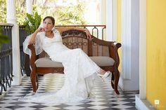 Rafy Vega Photography | Fotografo de Bodas | Wedding Photographer | Ponce, Puerto Rico: Destination Wedding at Museo Castillo Serralles | Ponce Plaza Hotel and Casino | Rebeca & James