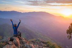 Χρήσιμες στρατηγικές που μπορείτε να ακολουθήσετε για να αυξήσετε την ψυχική σας αντοχή και να αντεπεξέλθετε στις δυσκολίες