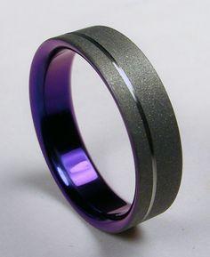 http://www.megacriativo.com/21-modelos-criativos-de-alianca-de-noivado-para-homens/ - leManoosh