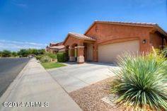 Chandler Homes Under $200,000
