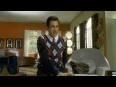 National Lampoon's Van Wilder (2002) Official Trailer