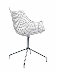 Huuto Outlet - Meridiana tuoli, Alennettu hinta: 255,00 €. www.outlet.fi