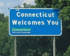 Google Image Result for http://www.empoweringparks.com/Connecticut-welcome2.jpg