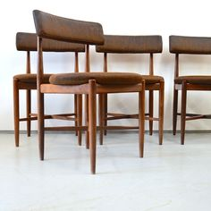 Scandinavian Dining Chairs, Bar Stools, Shed, How To Plan, Kitchen, Furniture, Home Decor, Bar Stool Sports, Cooking