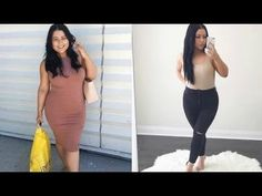 How to Lose Weight Fast 10 Kg -  Weight Loss Q&a | How I Lost 25 Lbs https://cstu.io/2cd61f
