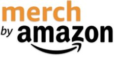 There is yet another way to make money by Amazon! Merch by Amazon can also be used for church and non profit fundraisers, branding your product and plain old selling your designs and art!  And it's free and there is no inventory to buy! #merchbyamazon