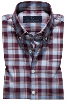 Man Dress Design, Pretty Black Dresses, Men Dress, Shirt Dress, Outfit Combinations, Check Shirt, Casual Shirts For Men, Casual Looks, Cool Outfits