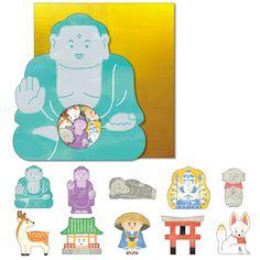 http://smp.mindwave-store.com/images/item/10319_sub01.jpg