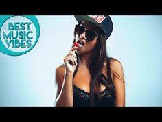 Lana del Rey - Summertime Sadness (Uncle Fritz Remix) - YouTube