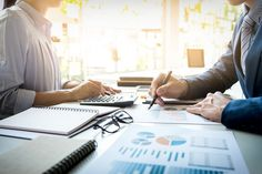 Setting up a Chart of Accounts for your Real Estate Management Company Bookkeeping Services, Accounting Services, Business Accounting, Business Money, Business School, E Commerce, Financial Planning, Business Planning, Portrait Robot