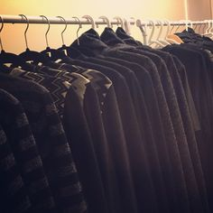 Stock of men's sweaters increasing. Menswear, Sweaters, Pullover, Sweater, Men Clothes, Men Outfits, Men Wear, Men's Clothing, Men's Apparel