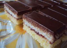 Tiramisu, Baking Recipes, Cheesecake, Ethnic Recipes, Desserts, Food, Cooking Recipes, Tailgate Desserts, Deserts