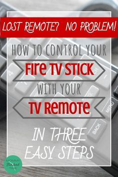 Tv Hacks, Netflix Hacks, Amazon Fire Stick, Amazon Fire Tv, Tv Without Cable, Cable Tv Alternatives, Free Tv And Movies, Video Websites, Computer Help
